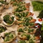 Những Điều Cần Chú Ý Khi Ăn Hải Sản Mùa Hè