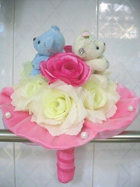 tung hoa cuoi