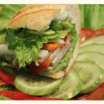 Bánh Mì Việt – Món Ăn Đường Phố Ngon Nhất Thế Giới