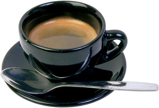 cafe sua