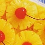 Cách Kết Hợp Thức Ăn Và Hoa Quả Tốt Cho Sức Khoẻ