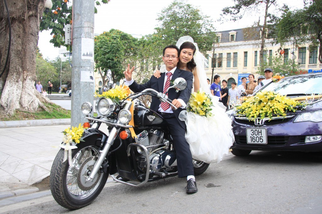 xe moto