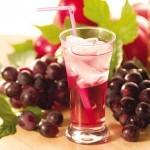 Tác Dụng Của Rượu Vang Tới Sức Khoẻ Của Phụ Nữ