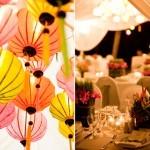 Những nơi cưới sành điệu cho ngày trọng đại của bạn