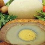 Chế Biến Món Ăn Từ Trứng Đà Điểu