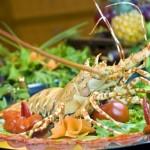 Cách Ăn Tiệc Cho Người Muốn Giảm Cân