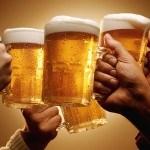 8 Lý Do Bạn Nên Uống Bia
