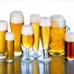 Nét Tinh Tế Trong Từng Cốc Bia