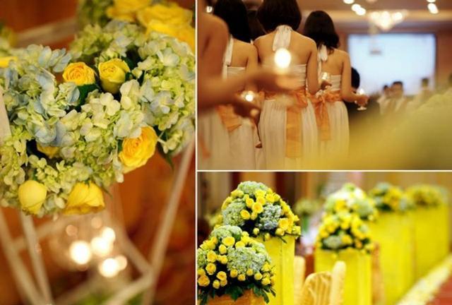 sanh hoa
