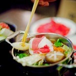 Ngon Miệng, Đẹp Mắt Món Ăn Trung Hoa
