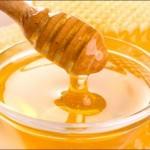 Mẹo Nhỏ Khi Nấu Ăn Với Mật Ong