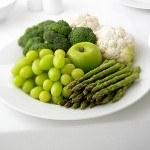 Những Sai Lầm Trong Ăn Uống