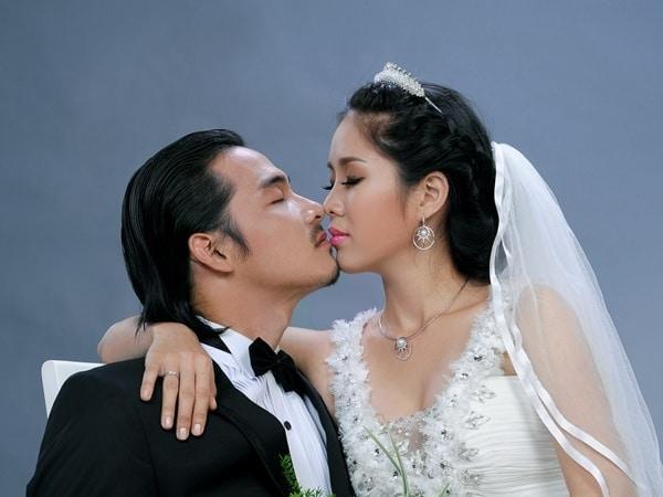 đám cưới đáng nhớ nhất