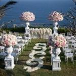 đám cưới độc đáo