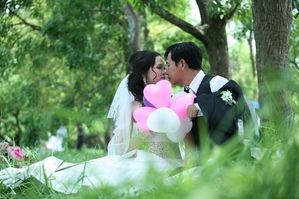 đám cưới tiết kiệm hơn