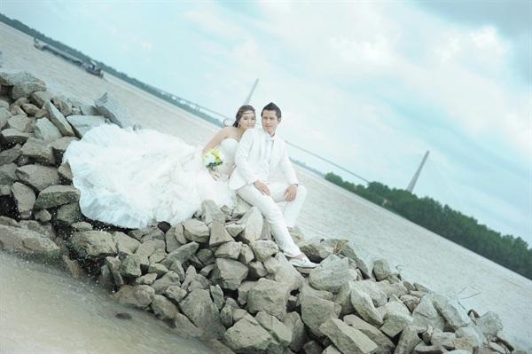 các bài hát đám cưới