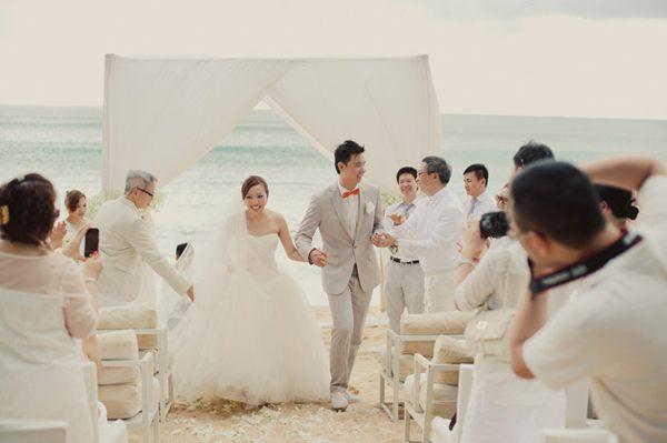 bài hát cho đám cưới