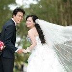 chi phí đám cưới