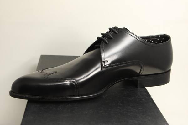 giày cho chú rể bảnh bao
