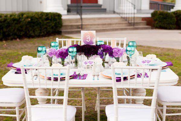 khách mời dự lễ cưới