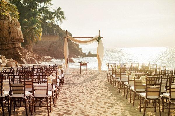 dự đám cưới