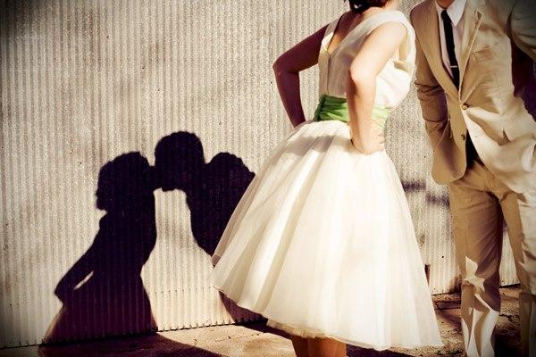 lưu ý cho cô dâu đẹp