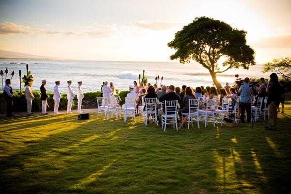 lễ cưới hỏi trang trọng