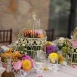 lễ cưới hỏi đặc biệt