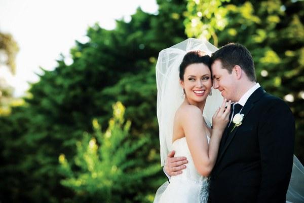 chọn ngày tổ chức đám cưới