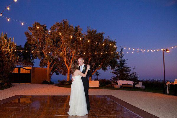lễ cưới