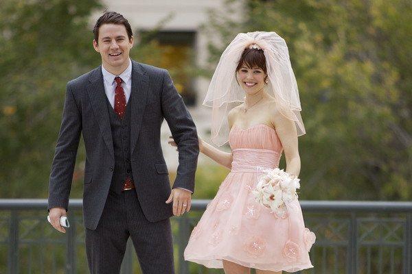 cần tránh trong đám cưới