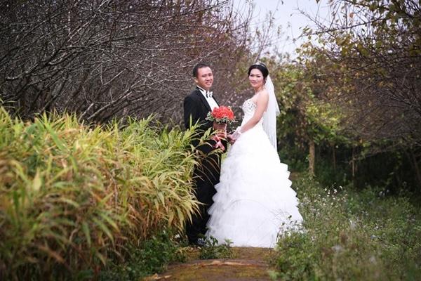 những bất cập không đáng có trong đám cưới
