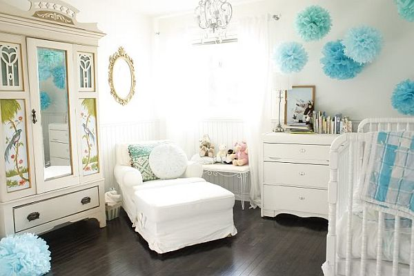 phòng cô dâu