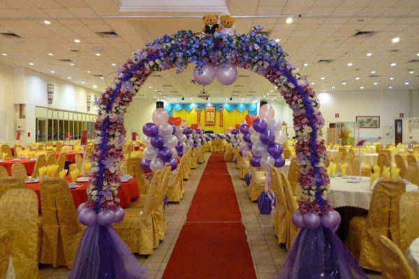 theme cưới đẹp