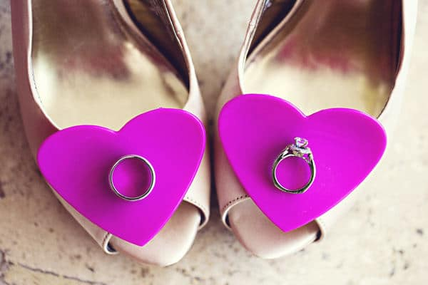 tiệc cưới tiết kiệm hơn