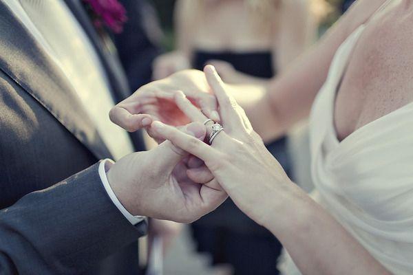 trang sức cưới đẹp trong ngày cưới