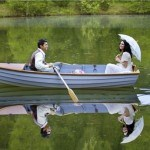 đám cưới đẹp hơn