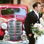 đám cưới của sao Việt
