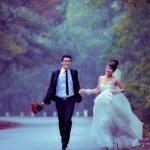 ảnh cưới đẹp nhất