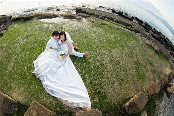nghi lễ cưới hỏi