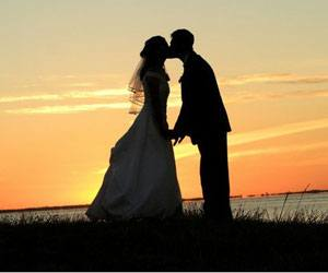 ý tưởng cưới