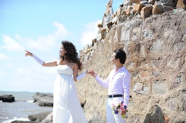 chọn được trang sức cưới