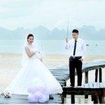 Việc cô dâu chú rể không nên làm khi chuẩn bị cưới