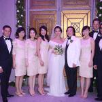 ngày cưới đẹp