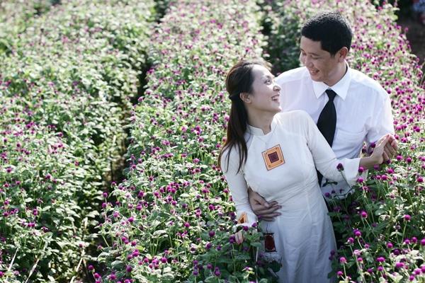 để tổ chức đám cưới đẹp