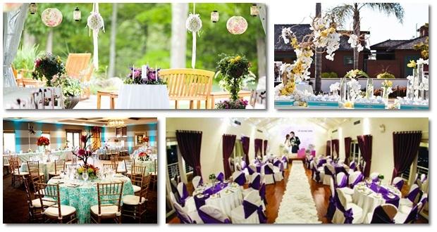 đám cưới mùa hè - Hương Sen