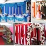 Hương Sen – Dịch vụ làm tiệc tại nhà chuyên nghiệp tại Hà Nội