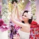 Làm thế nào để có một đám cưới đáng nhớ