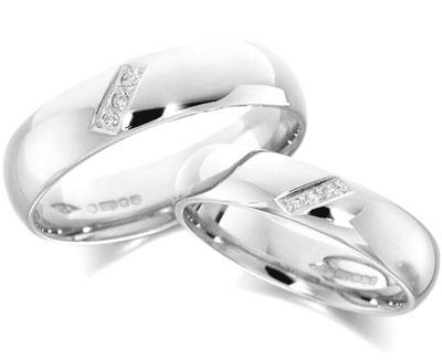 Lưu ý cần nhớ khi chọn trang sức cưới