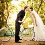 Kinh nghiệm giúp bạn thuê wedding planner chuyên nghiệp